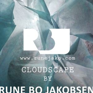 cloudscape exhibition_rbj.jpg